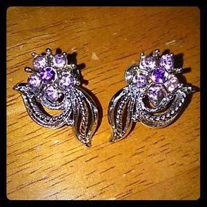 ✨✨3×$15.00✨✨Coro Earrings